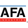 M&D Distributors sells and can locate all of your AFA Industries needs.
