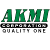 M&D Distributors sells and can locate all of your AKMI Corporation needs.