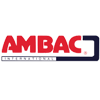 M&D Distributors sells and can locate all of your Ambac International needs.