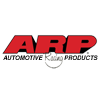 M&D Distributors sells and can locate all of your ARP needs.