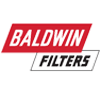 M&D Distributors sells and can locate all of your Baldwin needs.
