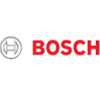 M&D Distributors sells and can locate all of your Bosch needs.