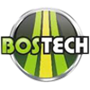 M&D Distributors sells and can locate all of your BOSTECH needs.