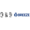 M&D Distributors sells and can locate all of your Breeze needs.