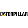M&D Distributors sells and can locate all of your Caterpillar needs.