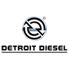 M&D Distributors sells and can locate all of your Detroit Diesel needs.