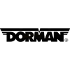 M&D Distributors sells and can locate all of your Dorman needs.