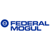 M&D Distributors sells and can locate all of your Federal Mogul needs.