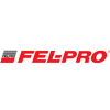 M&D Distributors sells and can locate all of your Fel-Pro needs.
