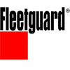 M&D Distributors sells and can locate all of your Fleetguard needs.