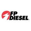 M&D Distributors sells and can locate all of your FP Diesel needs.