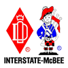 M&D Distributors sells and can locate all of your Interstate-McBee needs.