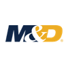 M&D Distributors sells and can locate all of your M&D Distributors needs.
