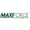 M&D Distributors sells and can locate all of your Maxiforce needs.