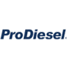 M&D Distributors sells and can locate all of your ProDiesel needs.