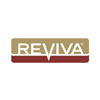 M&D Distributors sells and can locate all of your Reviva needs.