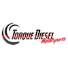 M&D Distributors sells and can locate all of your Torque Diesel Motorsports needs.