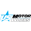 M&D Distributors sells and can locate all of your US Motor Works needs.